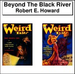Beyond The Black River Thumbnail Image