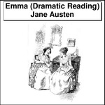 Emma (Dramatic Reading) Thumbnail Image