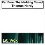 Far From The Madding Crowd Thumbnail Image