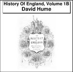 History Of England, Volume 1B Thumbnail Image