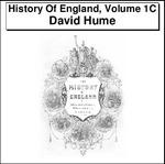 History Of England, Volume 1C Thumbnail Image