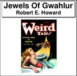 Jewels Of Gwahlur Thumbnail Image