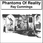 Phantoms Of Reality Thumbnail Image