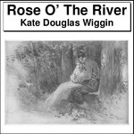 Rose O´ The River Thumbnail Image