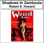 Shadows In Zamboula Thumbnail Image