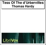 Tess Of The d'Urbervilles Thumbnail Image