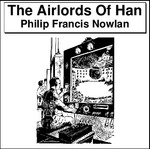 The Airlords Of Han Thumbnail Image