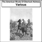 The American Rivals Of Sherlock Holmes Thumbnail Image