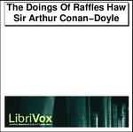 The Doings Of Raffles Haw Thumbnail Image