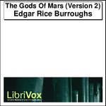 The Gods Of Mars (Version 2) Thumbnail Image