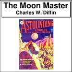 The Moon Master Thumbnail Image