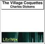The Village Coquettes Thumbnail Image