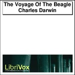 The Voyage Of The Beagle Thumbnail Image