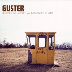 Guster - Barrel Of A Gun
