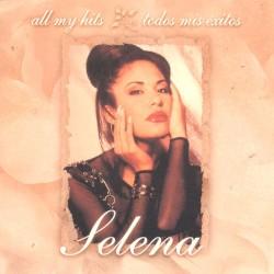 Selena - Como la flor