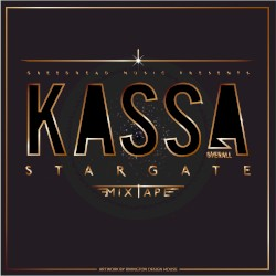 Kassa Overall - I Know You See Me