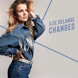 Ilse DeLange - Way Back Home