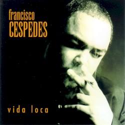 Francisco Céspedes - Remolino
