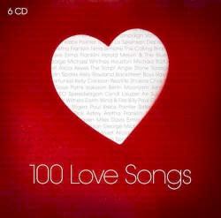 Michael Bolton - To Love Somebody (Album Version)