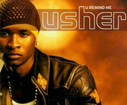 Usher - I Don't Know