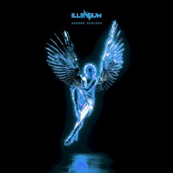 ILLENIUM, Tom DeLonge & Angels & Airwaves - Good Things Fall Apart (Tiësto's Big Room remix)