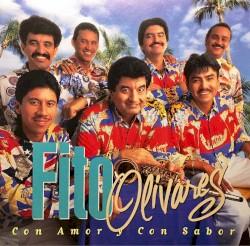Fito Olivares - La estilista
