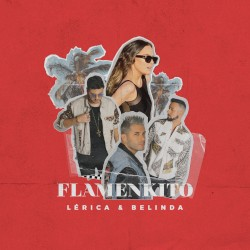 Lérica, Omar Montes & Abraham Mateo - Flamenkito