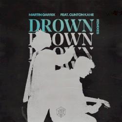 Martin Garrix Ft. Macklemore & Patrick Stump Of Fall Out Boy - Drown (Alle Farben remix)