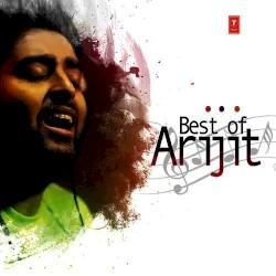 Arijit Singh - Har Kisi Ko (Duet)